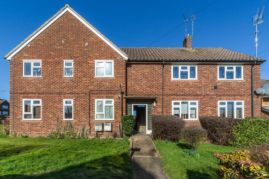 Park View, Potters Bar, Hertfordshire, EN6 5PT