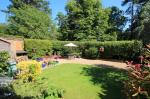 Additional Photo of Holwell Court, Holwell, Nr. Essendon, Hertfordshire, AL9 5RL
